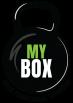 הדרך שלך לאימון מאתגר - MY Box